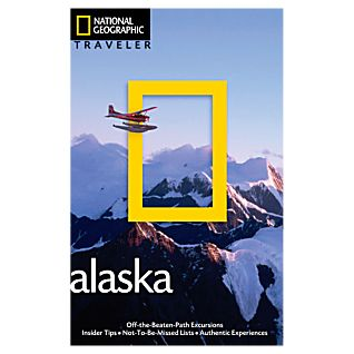 View Alaska, 2nd Edition image