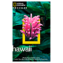 Hawaii, 3rd Edition