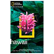 Hawaii, 3rd Edition