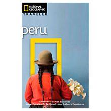 Peru, 2009