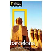Barcelona, 3rd Edition