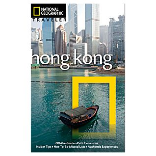 View Hong Kong, 3rd Edition image