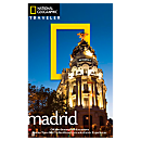 Madrid, 2nd Edition