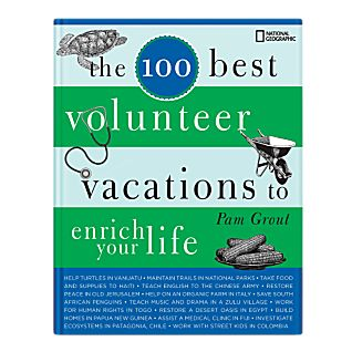 View 100 Best Volunteer Vacations to Enrich Your Life image