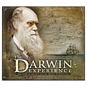 The Darwin Experience