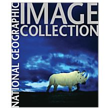National Geographic: The Image Collection, 2009