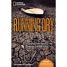 Running Dry, 2010