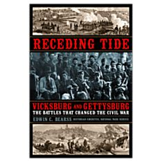 Books About the Civil War
