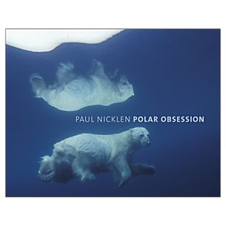 View Polar Obsession image