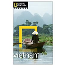 Vietnam, 2nd Edition, 2010