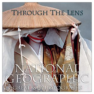 Through the Lens - Collector's Series Edition