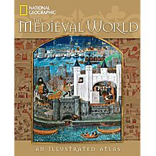 Book the Medieval World
