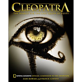 View Cleopatra image