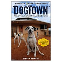 DogTown - Hardcover