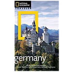 Germany, 3rd Edition, 2010