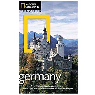 View Germany, 3rd Edition image