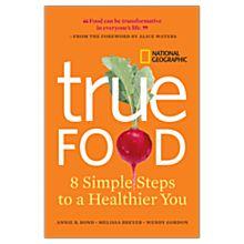 True Food, 2009