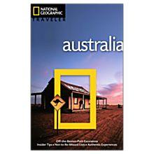 Australia, 4th Edition