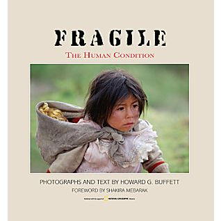 View Fragile: The Human Condition image