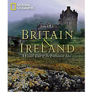 View Britain & Ireland image
