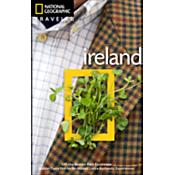 Ireland, 3rd Edition
