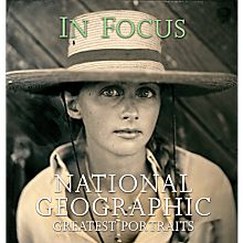 In Focus - Collector's Series Edition