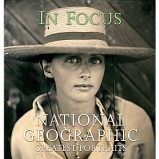 View In Focus - Collector's Series Edition image