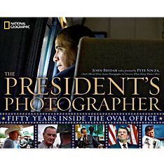 Photo Books by Photographers