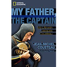 My Father, the Captain, 2010