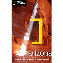 Arizona, 4th Edition, 2011