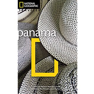 Panama, 2nd edition