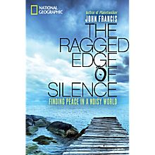 The Ragged Edge of Silence, 2011
