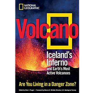 View Volcano image