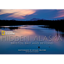 Hidden Alaska