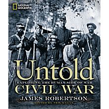 The Untold Civil War, 2011