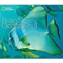 Ocean Reference Books