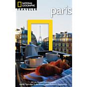 Paris, 3rd Edition