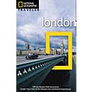 London, 3rd Edition