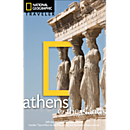 Athens and the Islands