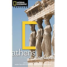 Athens and the Islands, 2011