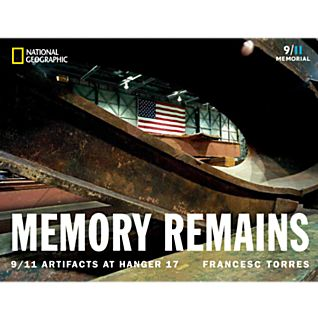 View Memory Remains image