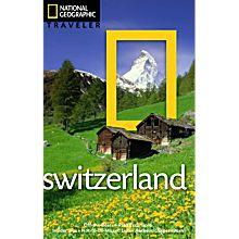 Switzerland, 2012