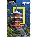 Japan, 4th Edition
