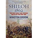 Shiloh, 1862 - Hardcover