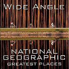 Wide Angle, 2011