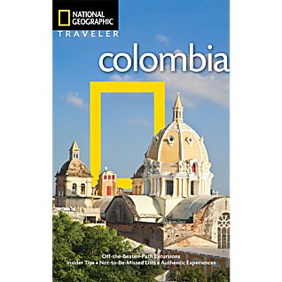 View Colombia image