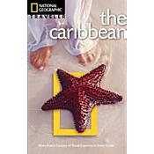 The Caribbean, 3rd Edition