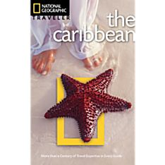 The Caribbean, 3rd Edition