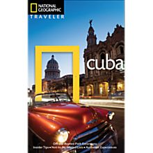 Cuba, 3rd Edition