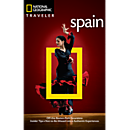 Spain, 4th Edition